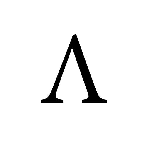 AmpleMediaTeam